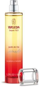 Bild på Weleda Jardin de vie Grenade 50 ml