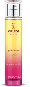 Bild på Weleda Jardin de vie Rose 50 ml