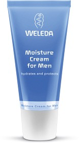 Bild på Weleda Moisture Cream For Men 30 ml