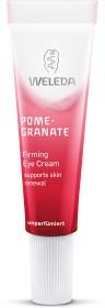 Bild på Weleda Pomegranate Firming Eye Cream 10 ml