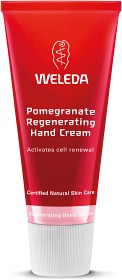 Bild på Weleda Pomegranate Hand Cream 50 ml