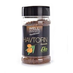 Bild på WellAware Supernutrition Havtorn 100 g