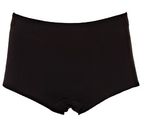 Bild på Wundies Maxi Active Black XL