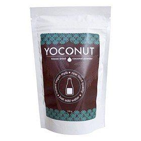 Bild på Yoconut Coconut Powder 125 g