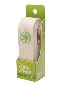 Bild på Yoga Strap