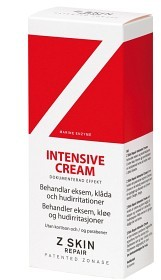 Bild på Z Skin Repair Intensive Cream 200 ml