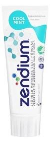 Bild på Zendium Cool Mint 75 ml