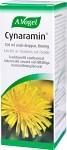 Cynaramin orala droppar 100 ml