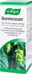 Dormeasan orala droppar, lösning 100 ml