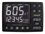 NXR Multi Control inverterad