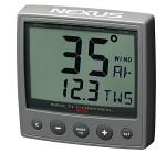 NX2 Multi Control