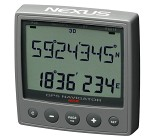 NX2 GPS Navigator