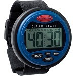 Ronstan Clear Start Race Timer