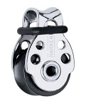 Harken 16 mm Single