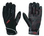 Harken Frostbiter Gloves