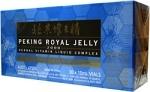 Peking Royal Jelly 2000 mg 30 x 10 ml