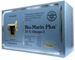 Bio-Marin Plus 500 mg, 180 kapslar