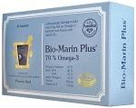Bio-Marin Plus 500 mg, 90 kapslar