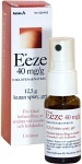 Eeze, kutan spray, gel 40 mg/g 12,5 gr
