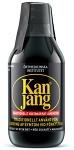 Kan Jang, Oral lösning 300 ml