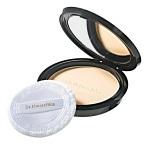 Dr Hauschka Translucent Face Powder Compact