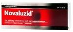 Novaluzid, tuggtablett 100 st