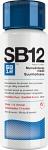 SB12 Original 250 ml