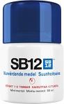 SB12 Original 50 ml