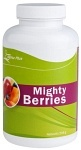 Mighty Berries 210 g