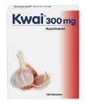 Kwai 300 mg 100 tabletter