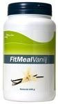 FitMeal Vanilj 630 g