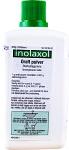 Inolaxol, oralt pulver 400 gr