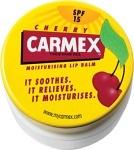 Carmex Cherry SPF 15