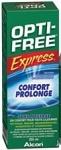Opti-Free Express NoRub 120 ml