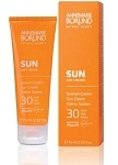 Börlind Sun Cream ansikte SPF 30 75 ml