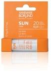 Börlind Sun Lip Stick SPF 20
