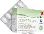 RFSU Active Balance vaginaltablett 10 st