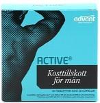 Advant Active Man
