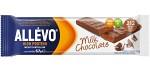 Allévo High Protein Bar Milk Chocolate 57 g