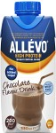 Allévo High Protein Chocolate Flavour Drink 330 ml