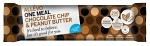 Allévo One Meal Chocolate Chip & Peanut Butter 56 g