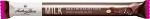 Anthon Berg Chocolate Stick Hazelnut 37 g