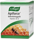 Apiforce 30 kapslar