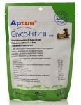 Aptus GlycoFlex III Mini tuggtabletter 60 st