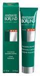 Börlind For Men Shaving Cream 75 ml