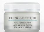 Börlind Pura Soft Q10, 50 ml