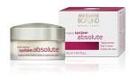 Börlind System Absolute Anti-Aging Day Cream 50 ml