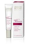 Börlind System Absolute Anti-Aging Eye Cream 15 ml
