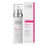 Börlind ZZ Sensitive Regenerative Day Cream 50 ml
