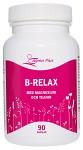 B-Relax 90 kapslar